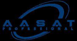 AA-SAT Professional OÜ